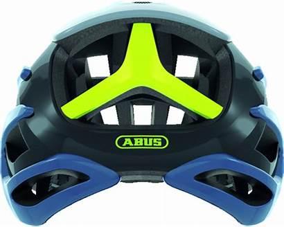 Airbreaker Grey Abus Bicycle Abusonline Sk Helmets