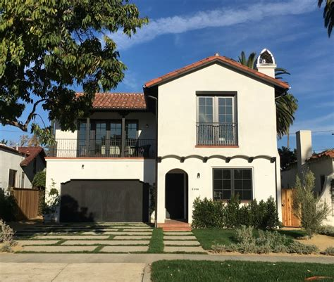 cabins los angeles westwood los angeles homes sold in january