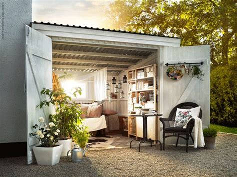 shed guest house 25 best ideas about shed guest houses on