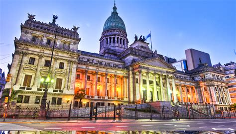 Buenos Aires Travel News Online