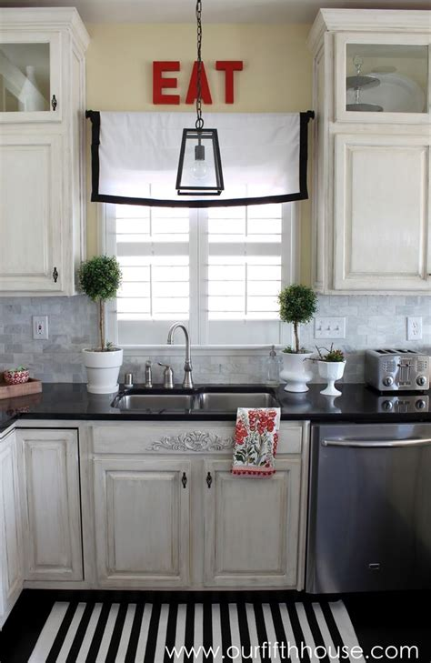 sink lighting ideas  pinterest