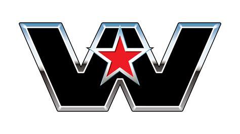 W Logo Car by Western Logo Hd Png Information Carlogos Org