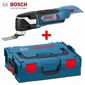 Outil Multifonction Bosch Pro : outil multifonctions electrique tous les fournisseurs de ~ Dailycaller-alerts.com Idées de Décoration