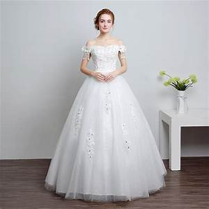 compare prices on wedding cute short dress online shopping With best place to buy wedding dress online