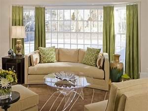 Homes interiors gifts catalog home interior decorating for Interior decorators catalog