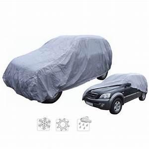 Housse De Protection Voiture Interieur : housse carrosserie voiture pas cher ~ Dailycaller-alerts.com Idées de Décoration