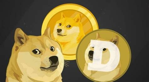 What is Dogecoin and why is it the only cryptocurrency ...