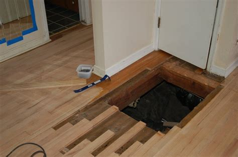 flooring repair repair sand and refinish hardwood floors salem oregon willamette hardwood floors