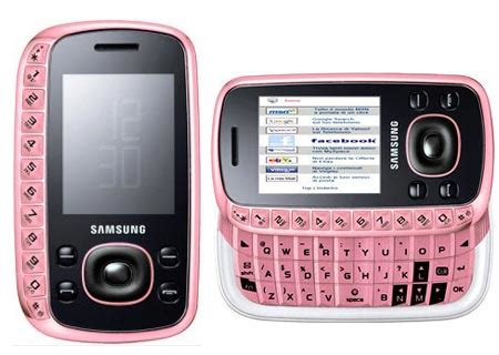 mobiles reviews  features samsung