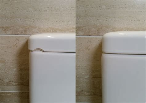 fix in porcelain sink how to fix chipped porcelain sink sinks ideas