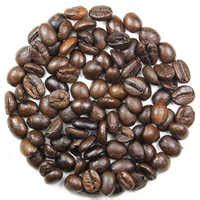 Categories grocery coffee instant coffee. Indian Coffee Manufacturers, Exporters, Suppliers in India