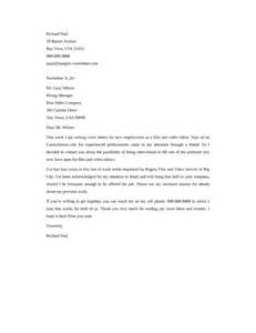 sle resume for journalism job affordable price cover letter editor