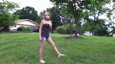 Pissed Off Teenage Girl Youtube