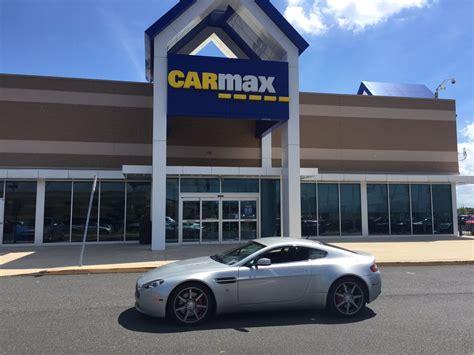 Dealerships Like Carmax by Carmax Carmax