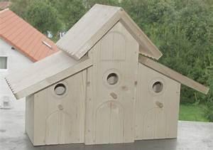 Gartenküche Selber Bauen Bauplan : spatzenvilla ~ Eleganceandgraceweddings.com Haus und Dekorationen