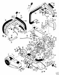 Mac 3516 Parts Diagram