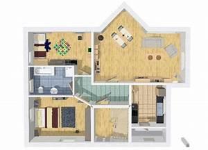 Bauen Zweifamilienhaus Grundriss : zweifamilienhaus massivhaus peter schl sselfertig bauen ~ Lizthompson.info Haus und Dekorationen