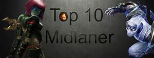 Besten Uhrenmarken Top 10 : top 10 die besten midlaner aller zeiten teil 1 artikel summoners ~ Frokenaadalensverden.com Haus und Dekorationen
