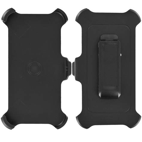 new replacement belt clip holster for samsung galaxy s7 otterbox defender ebay