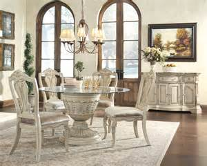 dining room exclusive formal dining room sets ideas to create ideal dining room design