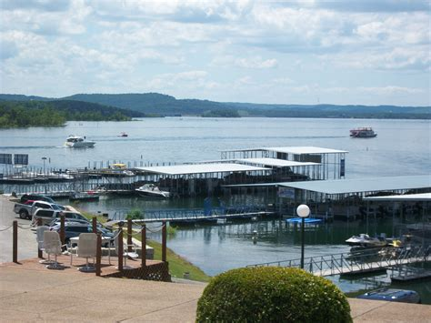 table rock lake pontoon rentals greats resorts table rock lake resorts boat rental