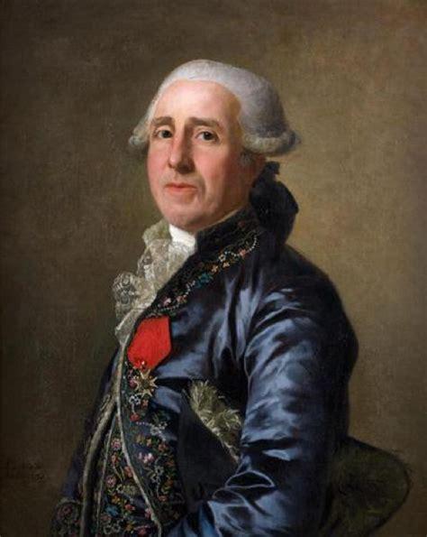 location chambre versailles file marc antoine thierry baron de ville d avray 1732