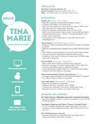 Resume Layout Design by Free Word Resume Guide And Template Paxus