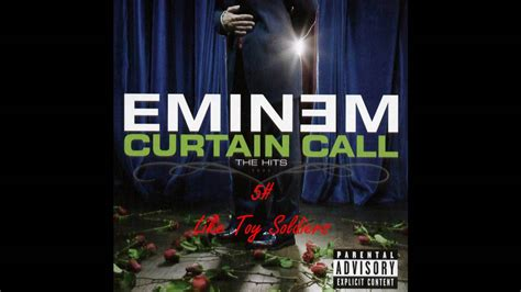 Eminem Curtain Call Deluxe Edition Zip Vw T4 Curtains Curtain Swags And Tails Shabby Chic Bathroom Next Poles Dark Grey Linen Cloth Tie Backs Chevron Pattern Panels Mickey Mouse Rod