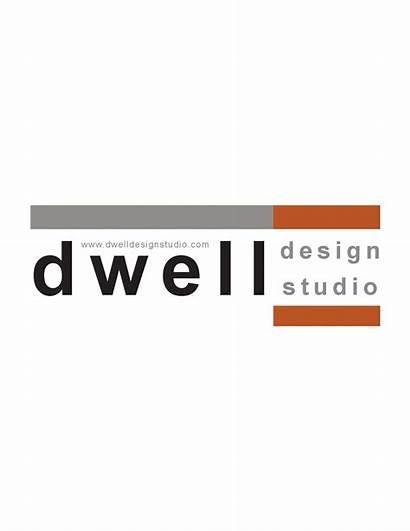 Dwell Studio Ga