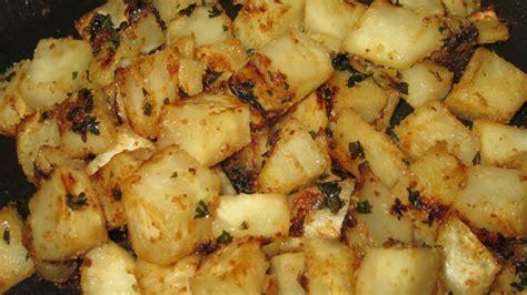 cuisiner celeri recette de galette de pommes de terre