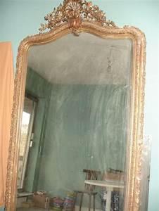 Grand Miroir Mural : 1000 id es sur le th me grands miroirs muraux sur pinterest miroirs muraux miroirs et miroirs ~ Preciouscoupons.com Idées de Décoration