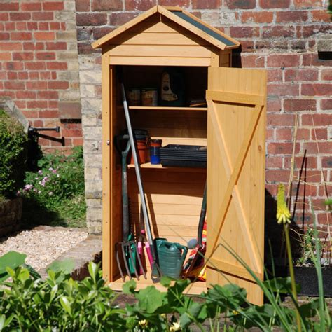 a tool shed tool shed shed plans package
