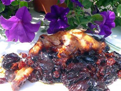 cuisine sans graisse recettes les meilleures recettes de lapin sans graisse