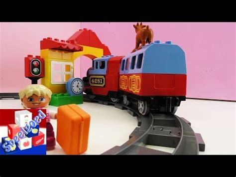 huis bouwen van duplo kindertube nl lego duplo bouwen filmpjes