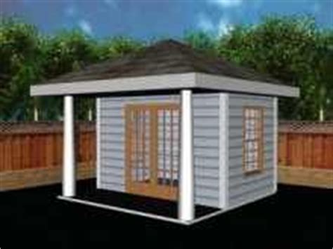 17 best ideas about pool house shed on pinterest shed