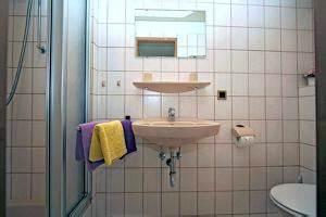Nebenkosten Wasser Berechnen : apartments f r 2 bis 4 personen in ramsau im ~ Themetempest.com Abrechnung