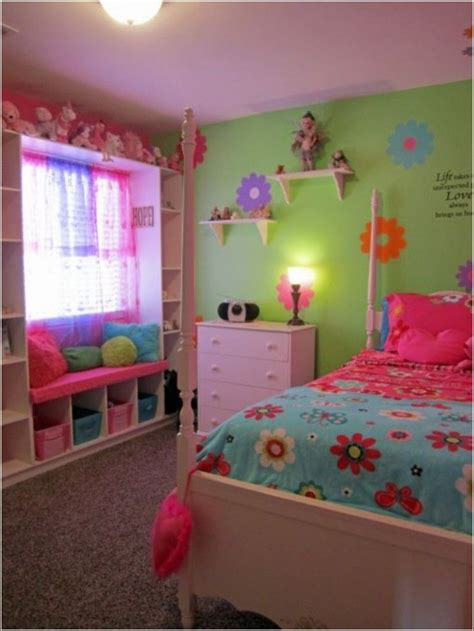 blue girls rooms ideas  pinterest blue girls bedrooms colors  girls bedroom