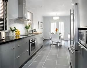 grey kitchen ideas grey kitchen designs ideas cabinets photos home decor buzz
