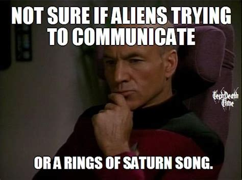 Saturn Meme - rings of saturn meme lol metal memes pinterest rings of saturn memes and rings