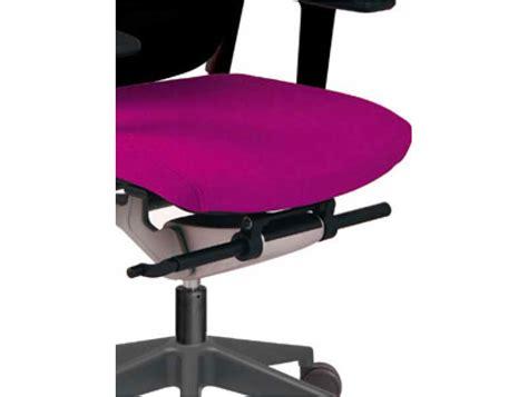 sieges ergonomiques sièges ergonomiques pilote i bureau