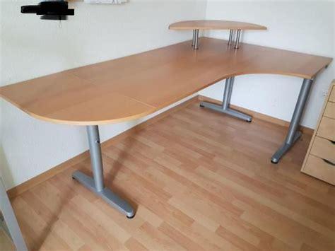 Schreibtisch Kaufen Ikea by Schreibtisch Ikea Kaufen Schreibtisch Ikea Gebraucht