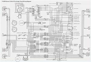 Ron Francis Panel Wiring Diagram  U2013 Moesappaloosas Com