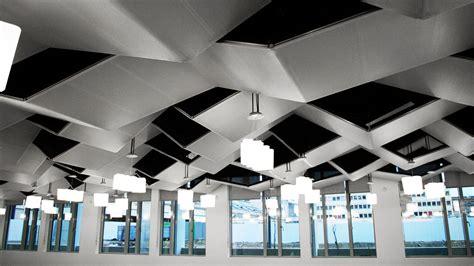 toile de renovation plafond toile de renovation plafond maison design goflah