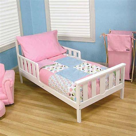 Best Nursery Bedding Sets by Toddler Bedding For Girls Homefurniture Org