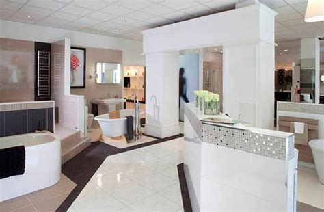 Bath, Bathroom Design Showroom