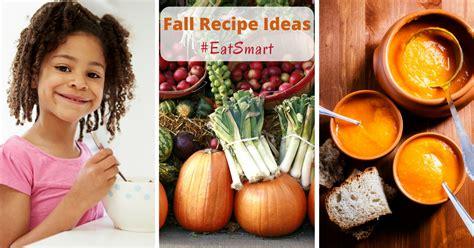 fall recipe ideas top 28 fall recipe ideas harvest party recipes fall desserts fall food ideas pinterest