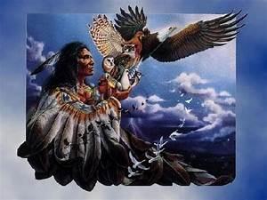 Native Americans | bluebutterfliesandme