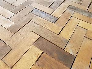 Pine parquet flooring watling reclamation for Pine parquet flooring