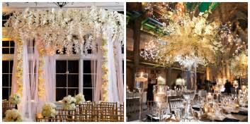 small wedding venues in nj ballroom wedding above all events