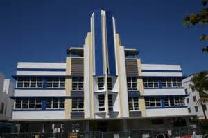 deco architecture miami deco and moderne architectural styles of america and europe